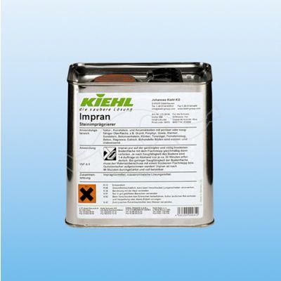 Kiehl Impran 2,5L kivi impregneerimisaine