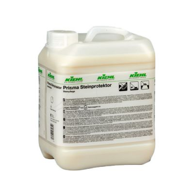 * Kiehl Prisma Steinprotektor 5L kivikaitseaine