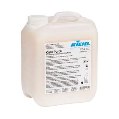 *Kiehl-PurOil 5L veepõhine  hooldusõli puidule