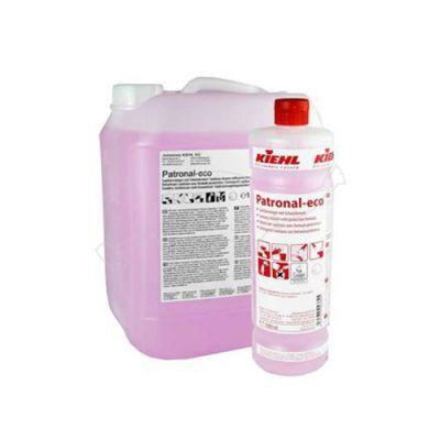 Kiehl Patronal-eco 10L kaitsev hüg.ruumide puhastusaine