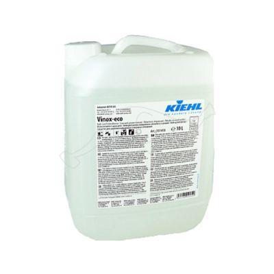 Kiehl Vinox-eco 10L lubjasetete-ja rasvaeemaldusaine