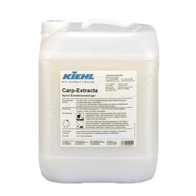 Kiehl Carp-Extracta 10L vaibapesuaine tolmulesta ja lõhnavas