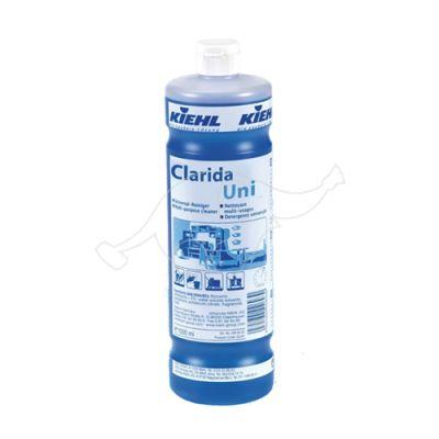 Kiehl Clarida Uni 1L  multipurpose  cleaner