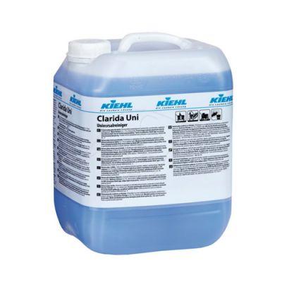 Kiehl Clarida Uni 10L multipurpose  cleaner