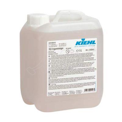 Kiehl Rim Cleanser 5L veljepuhastusaine pH-neutral